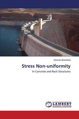 Stress Non-Uniformity (Paperback)