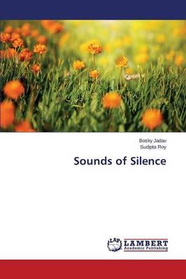 Sounds of Silence (Paperback)