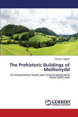 The Prehistoric Buildings of Meillionydd (Paperback)