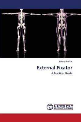 External Fixator (Paperback)