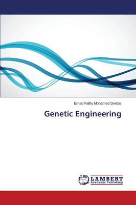 Genetic Engineering (Paperback)