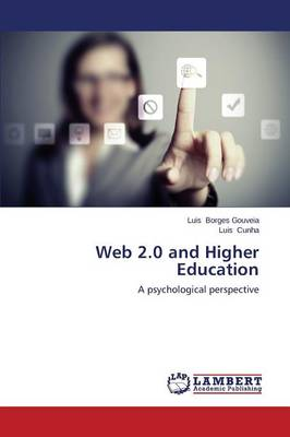 Web 2.0 and Higher Education (Paperback)