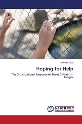 Hoping for Help (Paperback)