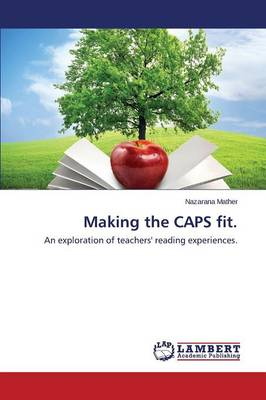 Making the Caps Fit (Paperback)