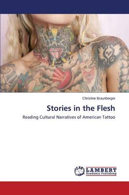 Stories in the Flesh (Paperback)