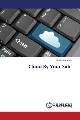 Cloud by Your Side (Paperback)