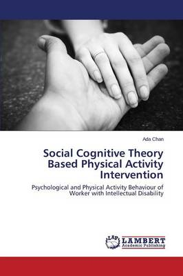 Health Behaviour Among People with Intellectual Disability (Paperback)
