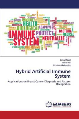 Hybrid Artificial Immune System (Paperback)