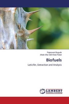 Biofuels (Paperback)