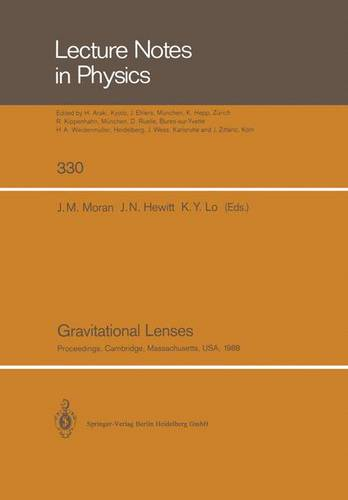 Numerical Combustion: Proceedings of the Third International Conference on Numerical Combustion Held in Juan les Pins, Antibes, May 23-26, 1989 - Lecture Notes in Physics 351 (Paperback)