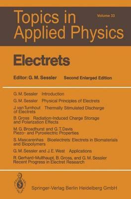 Festkoerperprobleme - Advances in Solid State Physics 5 (Paperback)