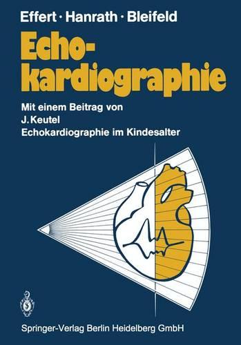 Ergebnisse der Physiologie, biologischen Chemie und experimentellen Pharmakologie - Reviews of Physiology, Biochemistry and Pharmacology 77 (Paperback)