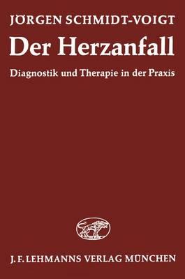 Reviews of Physiology: Biochemistry and Experimental Pharmacology - Ergebnisse der Physiologie, biologischen Chemie und experimentellen Pharmakologie 67 (Paperback)