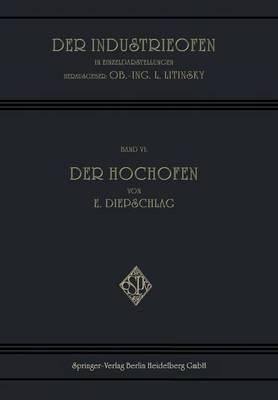 Der Hochofen (Paperback)