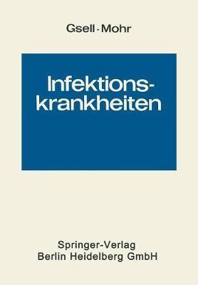 Krankheiten Durch Bakterien; T. 1 (Paperback)