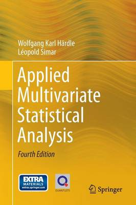 applied statistics in business and economics 4th edition pdf free