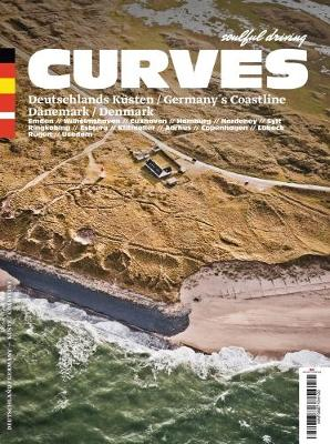 Curves: Germany - Curves (Paperback)