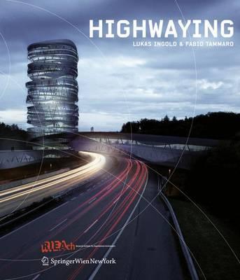 HighwayIng (Paperback)