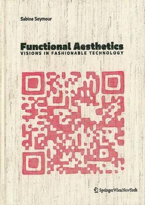 Functional Aesthetics (Hardback)