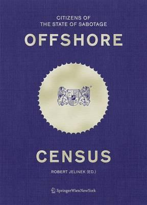 Offshore Census (Hardback)