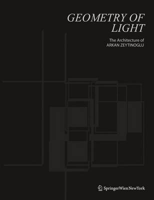 Geometry of Light (Hardback)
