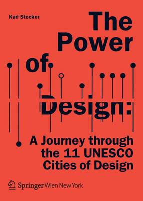 The Power of Design (Paperback)