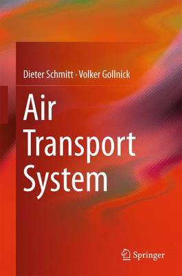 Air Transport System (Hardback)