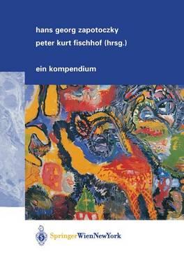Psychiatrie Der Lebensabschnitte: Ein Kompendium (Paperback)