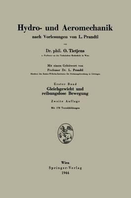 Gleichgewicht Und Reibungslose Bewegung (Paperback)