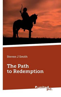 The Path to Redeption (Paperback)