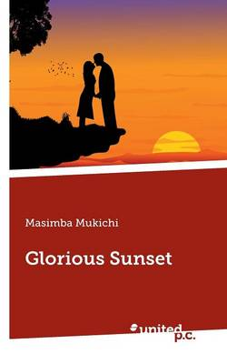 Glorious Sunset (Paperback)