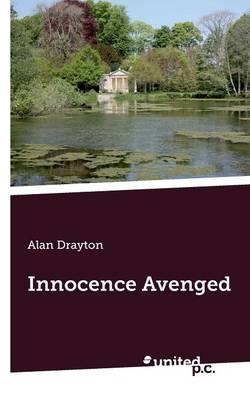 Innocence Avenged (Paperback)