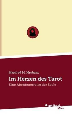 Im Herzen Des Tarot (Paperback)
