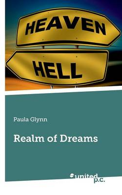 Realm of Dreams (Paperback)