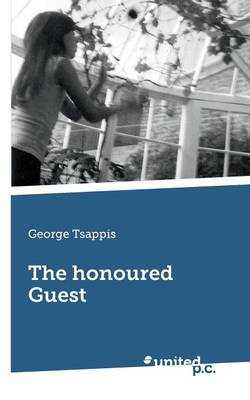 The Honoured Guest (Paperback)