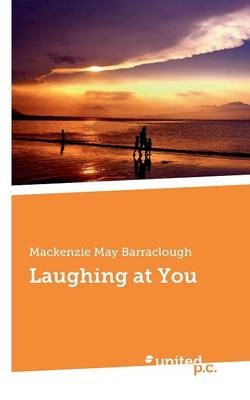 Laughing at You (Paperback)