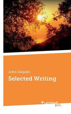 Selected Writing (Paperback)