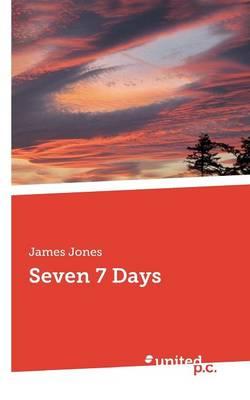 Seven 7 Days (Paperback)