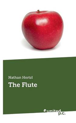 The Flute (Paperback)