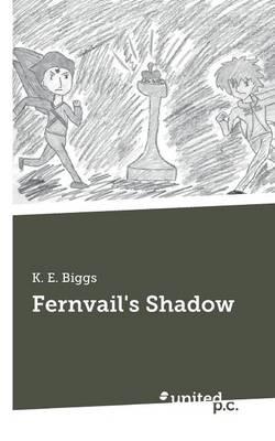 Fernvail's Shadow (Paperback)