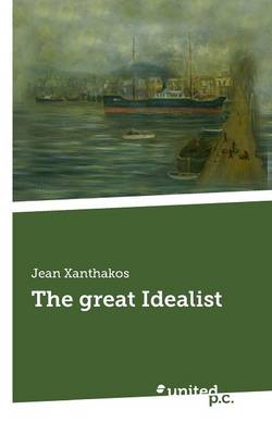 The Great Idealist (Paperback)