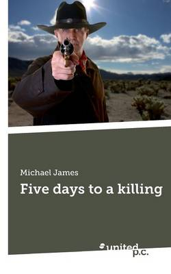 Five Days to a Killing (Paperback)
