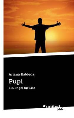 Pupi (Paperback)