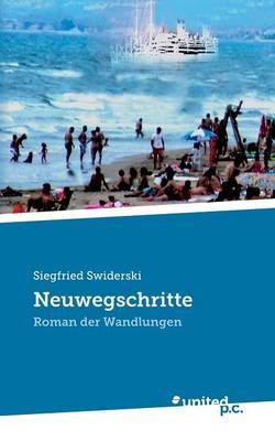 Neuwegschritte (Paperback)
