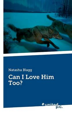 Can I Love Him Too? (Paperback)