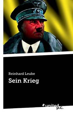 Sein Krieg (Paperback)