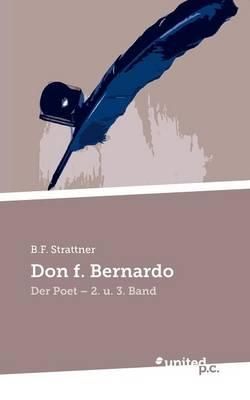 Don F. Bernardo (Paperback)