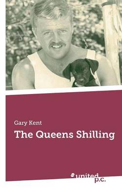 The Queens Shilling (Paperback)