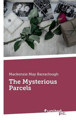 The Mysterious Parcels (Paperback)