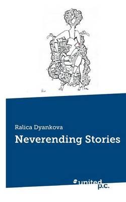 Neverending Stories (Paperback)